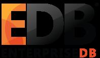 EDB-logo-4c